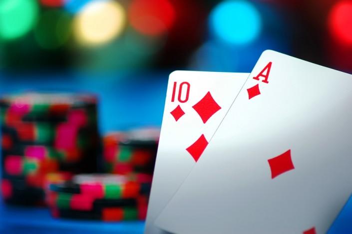 http://hu.blackjack.org/segedlet/ertsuek-meg-a-black-jack-jatekot/