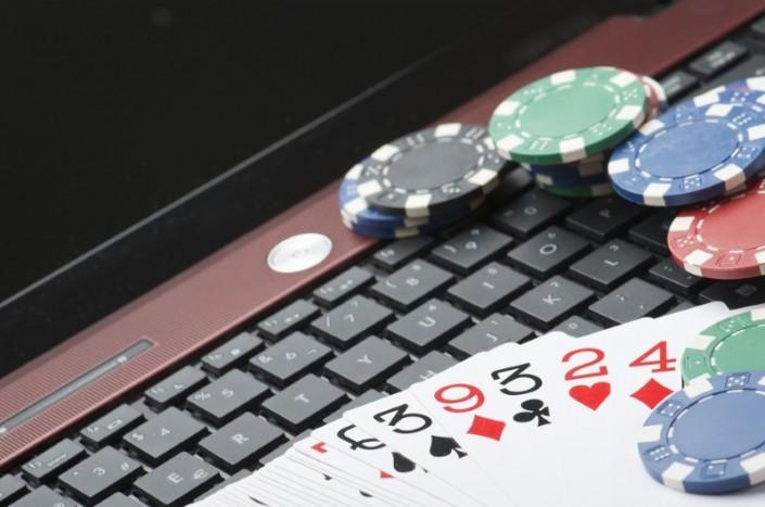 Az online blackjack előnyei